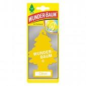 Wunder-Baum oro gaiviklis Lemon