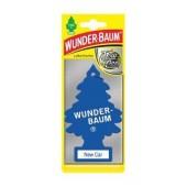 Wunder-Baum oro gaiviklis New Car