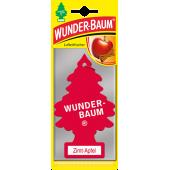 Wunder-Baum oro gaiviklis Apple Cinnamon