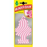 Wunder-Baum oro gaiviklis Bubble Gum