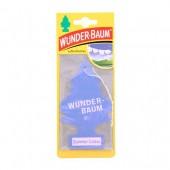 Wunder-Baum oro gaiviklis Summer Cotton