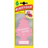 Wunder-Baum oro gaiviklis Rose & Raspberry