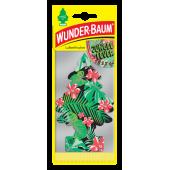 Wunder-Baum oro gaiviklis Jungle Fever