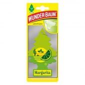 Wunder-Baum oro gaiviklis Margarita