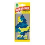 Wunder-Baum oro gaiviklis Pina Colada