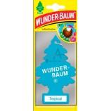 Wunder-Baum oro gaiviklis Tropical