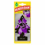 Wunder-Baum oro gaiviklis Relax