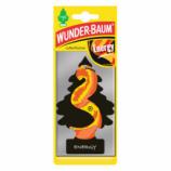 Wunder-Baum oro gaiviklis Energy