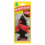 Wunder-Baum oro gaiviklis Passion