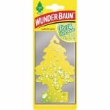 Wunder-Baum oro gaiviklis Fizzy Limonade