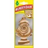 Wunder-Baum oro gaiviklis Melting Caramel