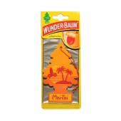 Wunder-Baum oro gaiviklis Mai-Tai