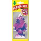 Wunder-Baum oro gaiviklis Berry Burst
