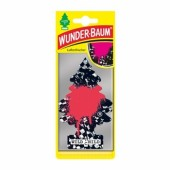 Wunder-Baum oro gaiviklis Wild Child