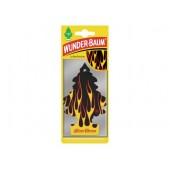 Wunder-Baum oro gaiviklis Citrus Flames