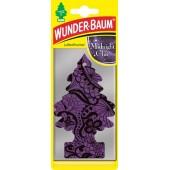 Wunder-Baum oro gaiviklis Midnight Chic