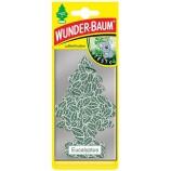 Wunder-Baum oro gaiviklis Eucalyptus