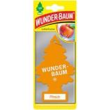 Wunder-Baum oro gaiviklis Peach