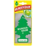 Wunder-Baum oro gaiviklis Green Apple