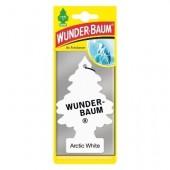 Wunder-Baum oro gaiviklis Arctic White