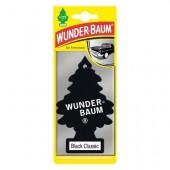 Wunder-Baum oro gaiviklis Black Classic