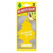 Wunder-Baum oro gaiviklis Vanilla