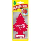Wunder-Baum oro gaiviklis Strawberry