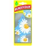 Wunder-Baum oro gaiviklis Daisy Chain