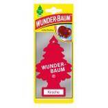 Wunder-Baum oro gaiviklis Cherry