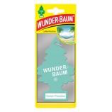 Wunder-Baum oro gaiviklis Ocean Paradise
