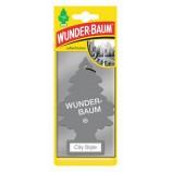 Wunder-Baum oro gaiviklis City Style