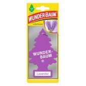 Wunder-Baum oro gaiviklis Lavender