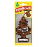 Wunder-Baum oro gaiviklis Leder
