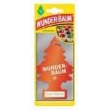 Wunder-Baum oro gaiviklis Spice Market