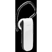 Laisvų rankų įranga Jabra Classic, Balta