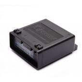 Priekabos kablio (farkopo) modulis MP2S-G7