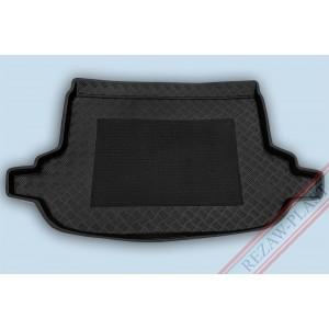 Bagažinės kilimėlis Subaru Forester (nuo 2012m - ) plastikinis