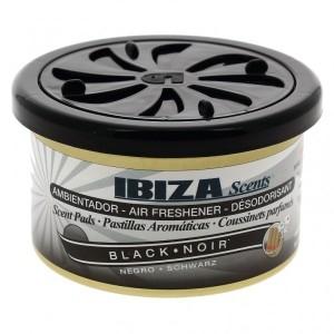 "Ibiza Scents oro gaiviklis ""Black Noir"""