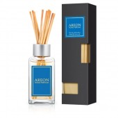 AREON BLACK BLUE CRYSTAL kvepalai namams 85ML