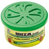 "Ibiza Scents oro gaiviklis ""Apple """