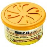 "Ibiza Scents oro gaiviklis ""Vanilla"""