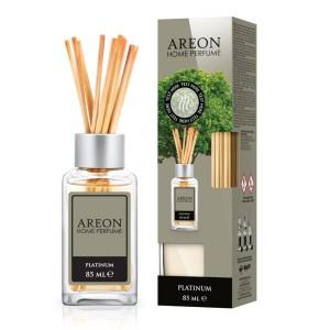 AREON kvepalai namams - PLATINUM 85ml