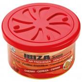 "Ibiza Scents oro gaiviklis ""Cherry"""