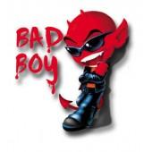 "Lipdukas ""Bad boy"" 1/02002 12x11cm"