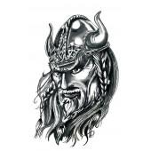 "Lipdukas ""Vikingas"" 1/03242"
