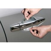 Automobilio rankenos apsauginė folija