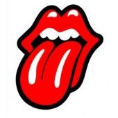 "Lipdukas "" Lips ""  1/01061"