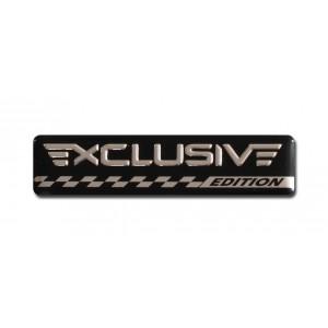 "Lipdukas ""Exclusive ""  2/33258"