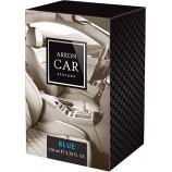 AREON AUTO ORO GAIVIKLIS CAR PERFUME 100ML - BLUE