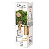 AREON ORO GAIVIKLIS NAMAMS STICKS - PATCHOULI - LEVANDER VANILLA 85ml